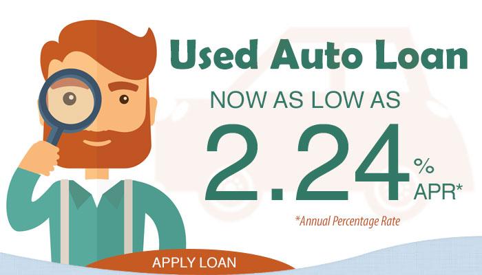 Zebit cash loans photo 7